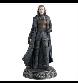 GAME OF THRONES - Figurine Col. 1/21 -  Yara Greyjoy - 9.6cm