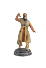 GAME OF THRONES - Figurine Col. 1/21 -  Sons of the Harpy - 9.9cm
