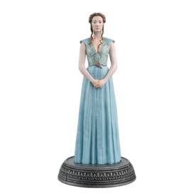 GAME OF THRONES - Figurine Col. 1/21 -  Margaery Tyrell - 9.4cm