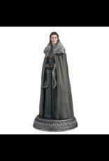 GAME OF THRONES - Figurine Col. 1/21 -  Catelyn Stark - 8.9cm