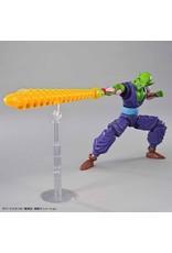 DRAGON BALL Z - Figure-Rise - Standard - Piccolo (PKG Renewal)