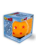 DRAGON BALL - Lamp Dragon Ball