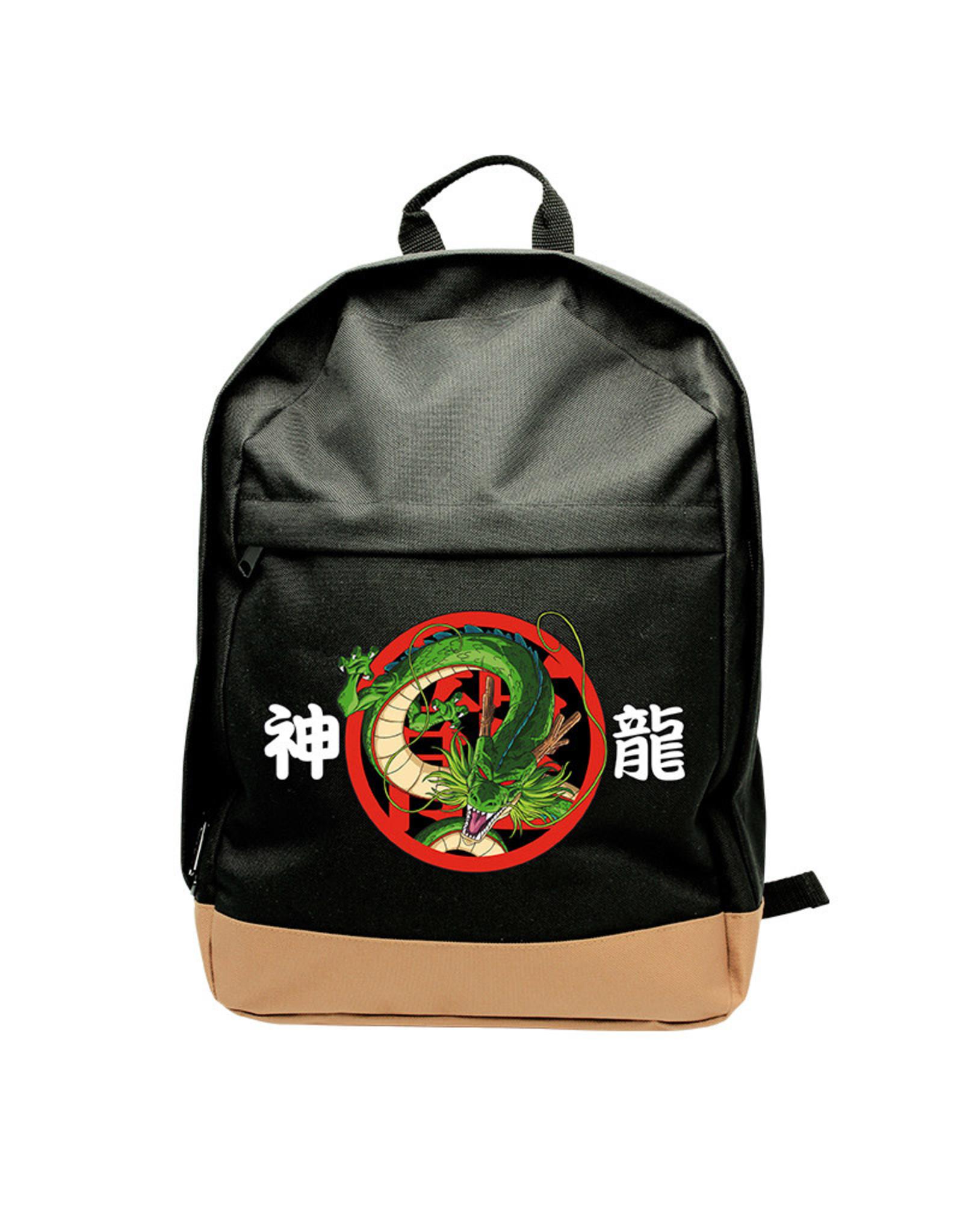 DRAGON BALL - Backpack - Shenron