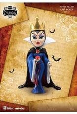 DISNEY VILLAINS - Figurine Mini Egg Attack - Evil Queen - 10cm