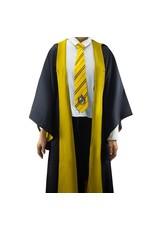 HARRY POTTER - Wizard Rode Cloak Hufflepuff (M)