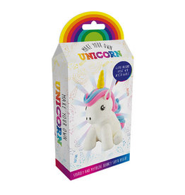 UNICORN - Make Your Own Unicorn