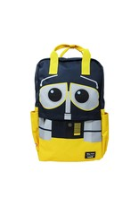 Loungefly WALL-E Backpack  - Cosplay