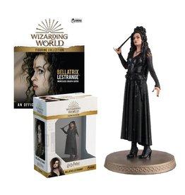 WIZARDING WORLD FIGURE - HARRY POTTER - Bellatrix Lastrange - 12cm