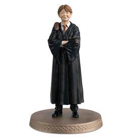 WIZARDING WORLD FIGURE - HARRY POTTER - Ron Weasley - 10cm