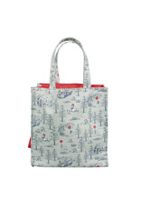 Half Moon Bay WINNIE THE POOH - Small Shopper Bag