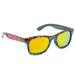 Cerda AVENGERS Sunglasses Kids