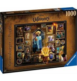 Ravensburger VILLAINOUS Puzzle 1000P - Prince John