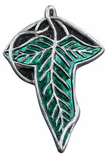 Weta LORD OF THE RINGS - Magnet - Elven Leaf