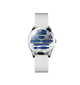 Zeon STAR WARS R2-D2 Ladies Collectors QA Watch