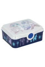Stor FROZEN 2 - Lunch Box