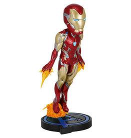 Neca AVENGERS: ENDGAME Bobble Head - Iron Man