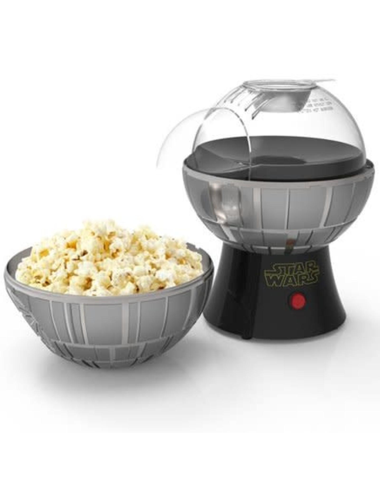 STAR WARS - Popcorn Makers - Death Star
