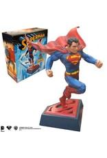 SUPERMAN - Comic Book Edition Sculpt