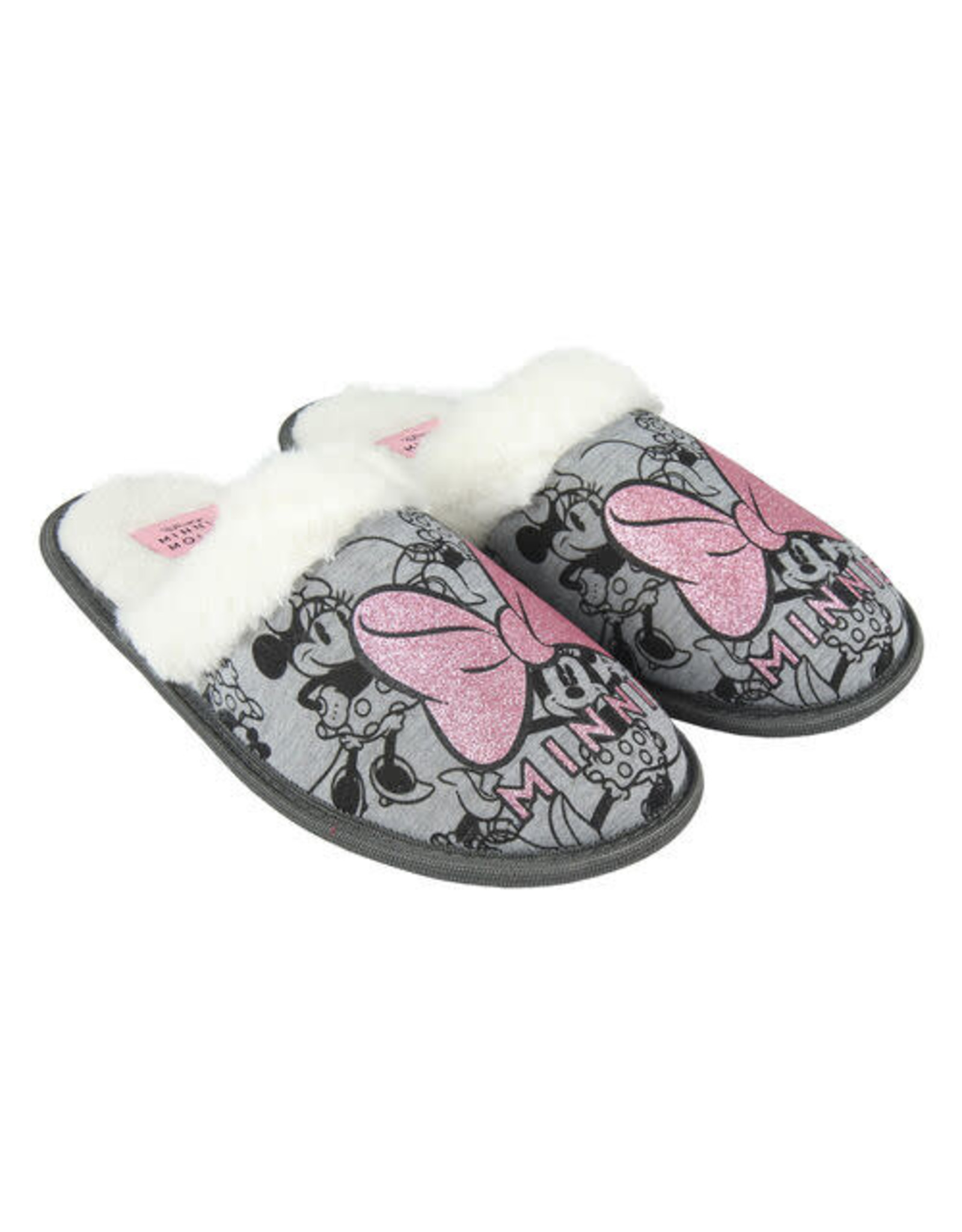 Cerda MINNIE MOUSE Slippers