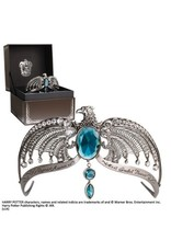 Noble Collection HARRY POTTER - Ravenclaw´s Diadem