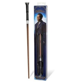 Noble Collection FANTASTIC BEASTS 2 - Wand - Yusuf Kama (BLISTER)