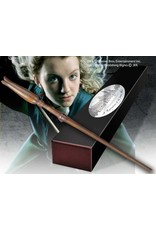 Noble Collection HARRY POTTER Wand - Student Luna Lovegood