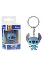 Funko LILO & STITCH Pocket POP! 4cm - Stitch