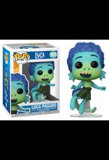 Funko LUCA POP! N°1055 - Luca Sea