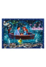 Ravensburger THE LITTLE MERMAID Collector's Edition Puzzle 1000P - Ariel
