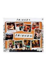 Paladone FRIENDS Puzzle 1000P - Seasons