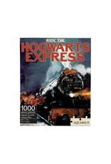 Aquarius Ent HARRY POTTER Puzzle 1000P - Hogwarts Express