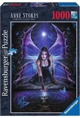 Ravensburger ANNE STOKES Puzzle 1000P - Desire