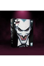 USAopoly THE JOKER Puzzle 1000P - Clown Prince of Crime