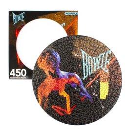 Aquarius Ent DAVID BOWIE Puzzle 450P - Let's dance