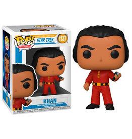 Funko STAR TREK POP! N° 1137 - Khan