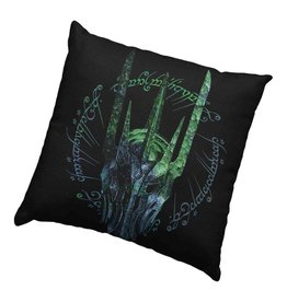 SD Toys LORD OF THE RINGS Cushion 56 x 48 cm - Sauron