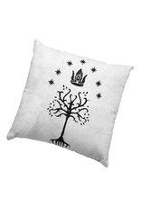 SD Toys LORD OF THE RINGS Cushion 56 x 48 cm - White Tree Of Gondor