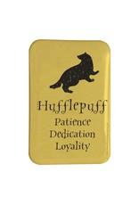 HARRY POTTER Magnet - Hufflepuff