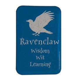 HARRY POTTER Magnet - Ravenclaw