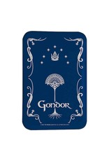 LORD OF THE RINGS  Magnet - Gondor
