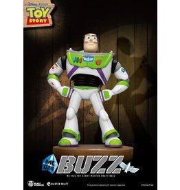 Beast Kingdom TOY STORY Master Craft Statue 38cm - Buzz Lightyear