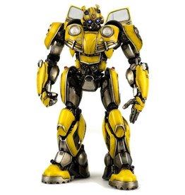 ThreeZero TRANSFORMERS DLX Action Figure 1/6 20cm - Bumblebee