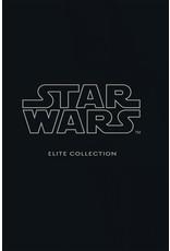 Attakus STAR WARS Elite Collection 16cm  - Rey & BB-8