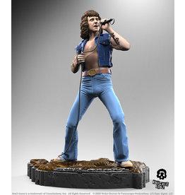 Knucklebonz AC/DC Rock Iconz Statue  - Bon Scott