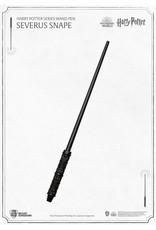 Beast Kingdom HARRY POTTER Wand Pen 30cm - Severus Snape