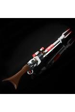 Hasbro STAR WARS  The Mandalorian NERF LMTD Amban Phase-Pulse Blaster 127 cm