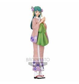 Banpresto ONE PIECE DXF The Grandline Lady - Wanokuni Vol. 4 Hiyori