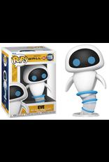 Funko WALL-E POP! N°1116 - Eve Flying