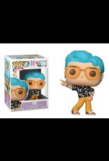 Funko BTS POP! N° 218 - Jimin