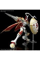 Bandai DIGIMON Figure Rise Model Kit - Dukemon Gallantmon